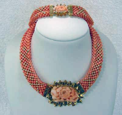 مجوهرات كارينا - 9.jpg