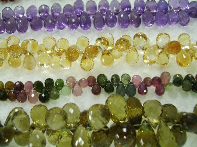 مجوهرات كارينا - 1.jpg
