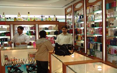 Al Najah Company L.L.C - 2.jpg