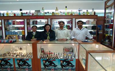 Al Najah Company L.L.C - 4.jpg