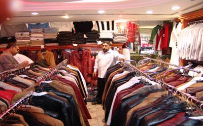 Abdul Karim Stores - 2.jpg
