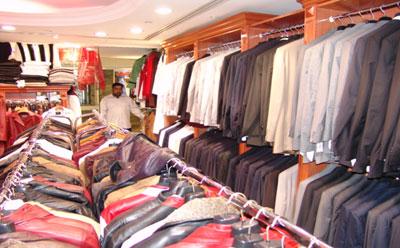 Abdul Karim Stores - 3.jpg