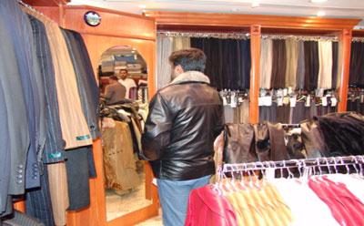 Abdul Karim Stores - 4.jpg