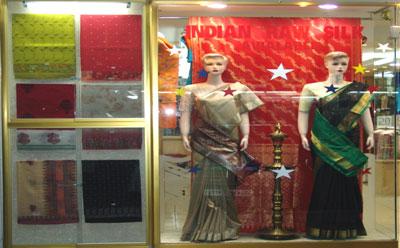 Banaras Silk House - 4.jpg