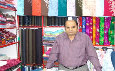 Al Khor Textiles - 2.jpg