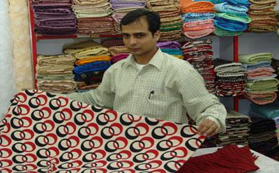Al Khor Textiles - 4.jpg