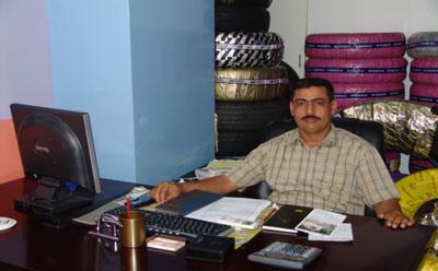 Al Matana Auto Spare Parts L.L.C - 1.jpg