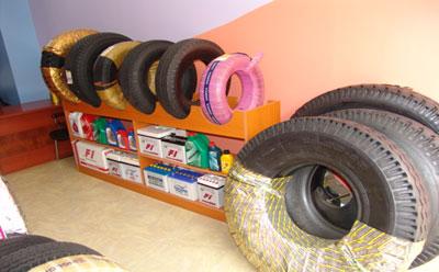 Al Matana Auto Spare Parts L.L.C - 2.jpg
