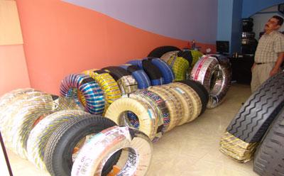 Al Matana Auto Spare Parts L.L.C - 3.jpg