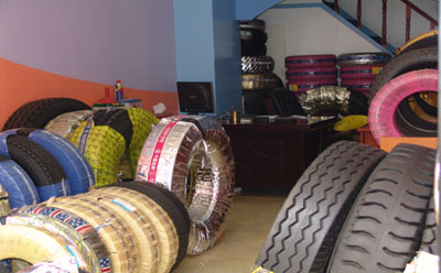 Al Matana Auto Spare Parts L.L.C - 4.jpg
