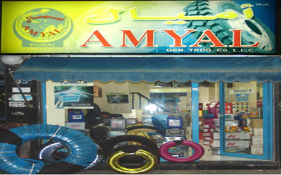 Amyal General Trading Co. (L.L.C) - 1.jpg