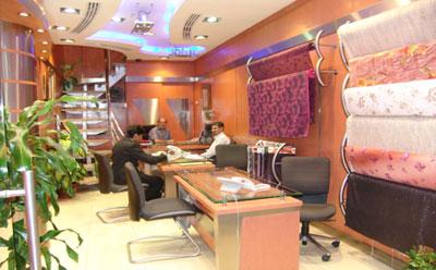 Al Badeel Trading ( L.L.C) - 2.jpg