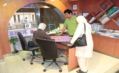 Al Badeel Trading ( L.L.C) - 3.jpg
