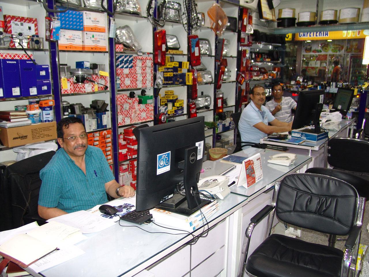 Hamza Al Rabeei Trading LLC - 3.jpg