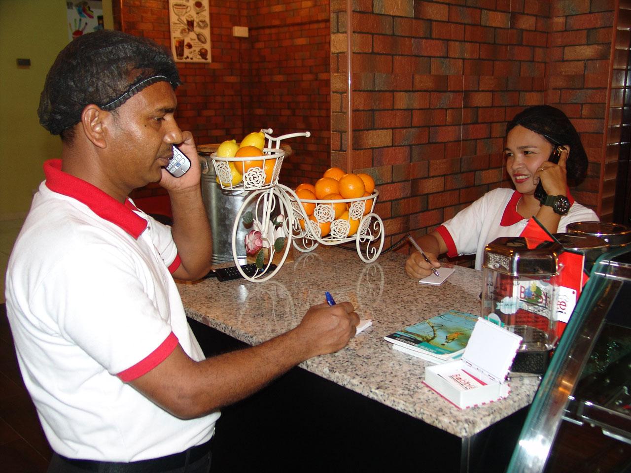 Babylon Cafeteria & Sweets - DSC03080.jpg