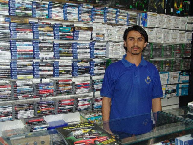 Kabul Trading . Import & Distribution Centre - DSC00478.jpg