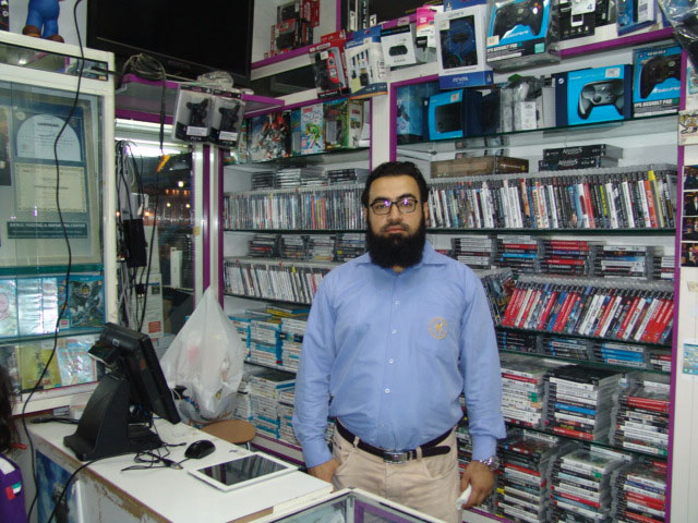 Kabul Trading . Import & Distribution Centre - DSC00482.jpg