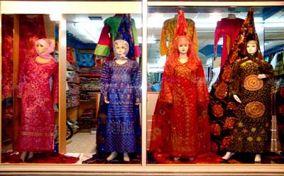 Al Dhahery Textiles - 2.jpg
