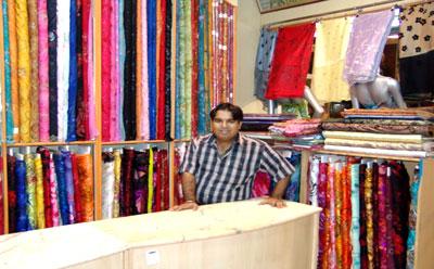 Al Dhahery Textiles - 3.jpg