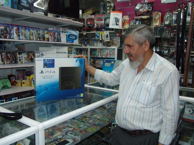 Naseem Al Sabah Trd. & Imp. Est. - DSC00589.JPG