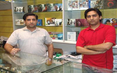 ghulam mohmmad trading - 1.jpg