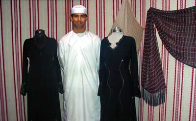 Anisati Fashion - 4.jpg