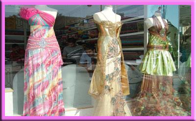 Al Bakaa Al Hamraa Ladies Textiles - main2.jpg