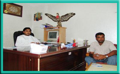 Abdul Kareem Mohd. Rent A Car - DSC05337.jpg