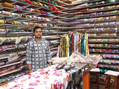 Al Sayad Textiles L.L.C - 5.jpg