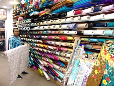 Al Sayad Textiles L.L.C - 3.jpg
