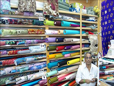 Al Sayad Textiles L.L.C - 6.jpg