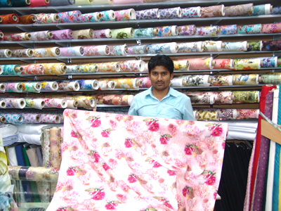 Al Sayad Textiles L.L.C - 4.jpg