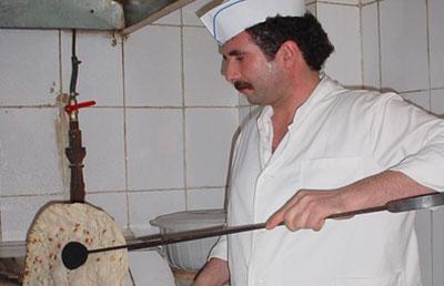 Hatam Al Taei Restaurant - 06.jpg
