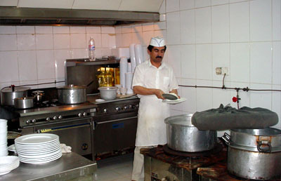 Hatam Al Taei Restaurant - 05.jpg