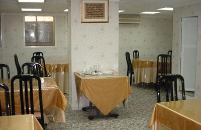 Hatam Al Taei Restaurant - 02.jpg