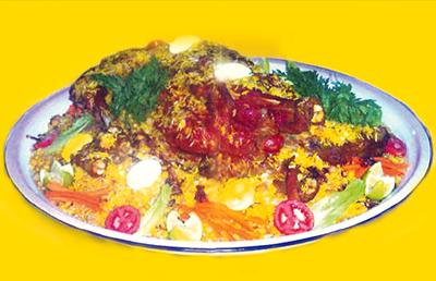 Jabal Al Rahma Restaurant - 02.jpg