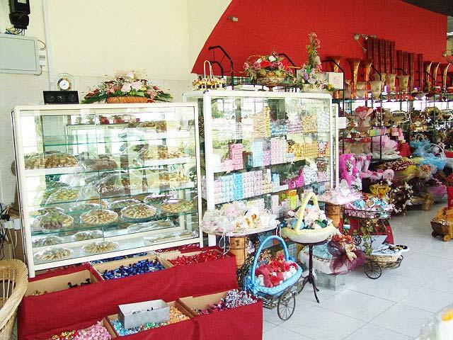Al Hana Trading Est. - 3.jpg