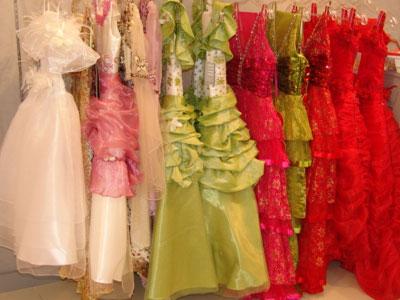 Sahra Fashion - 1.jpg