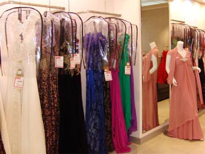 Sahra Fashion - 2.jpg