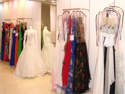 Sahra Fashion - 3.jpg