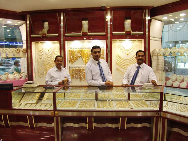 Ajanta Jewellers - 5.jpg
