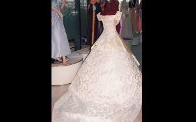 Al Qusoor Tailoring & Garments - 2.jpg
