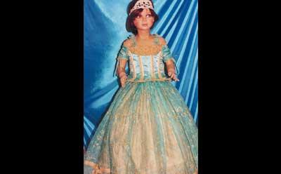 Al Qusoor Tailoring & Garments - 3.jpg