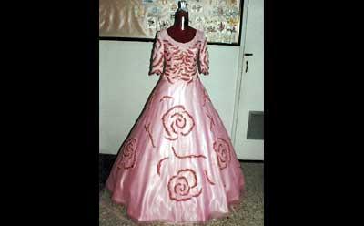 Al Qusoor Tailoring & Garments - 4.jpg