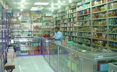 Al Sharouk Perfumes - 2.jpg