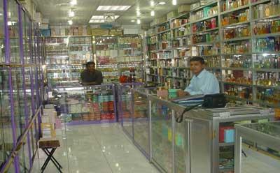 Al Sharouk Perfumes - 3.jpg