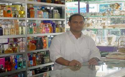 Al Sharouk Perfumes - 4.jpg