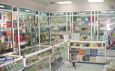 Saleem Perfumes - 3.jpg