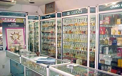 Saleem Perfumes - 4.jpg