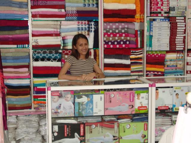 Al Amal Readymade Garments Trading - 5.JPG